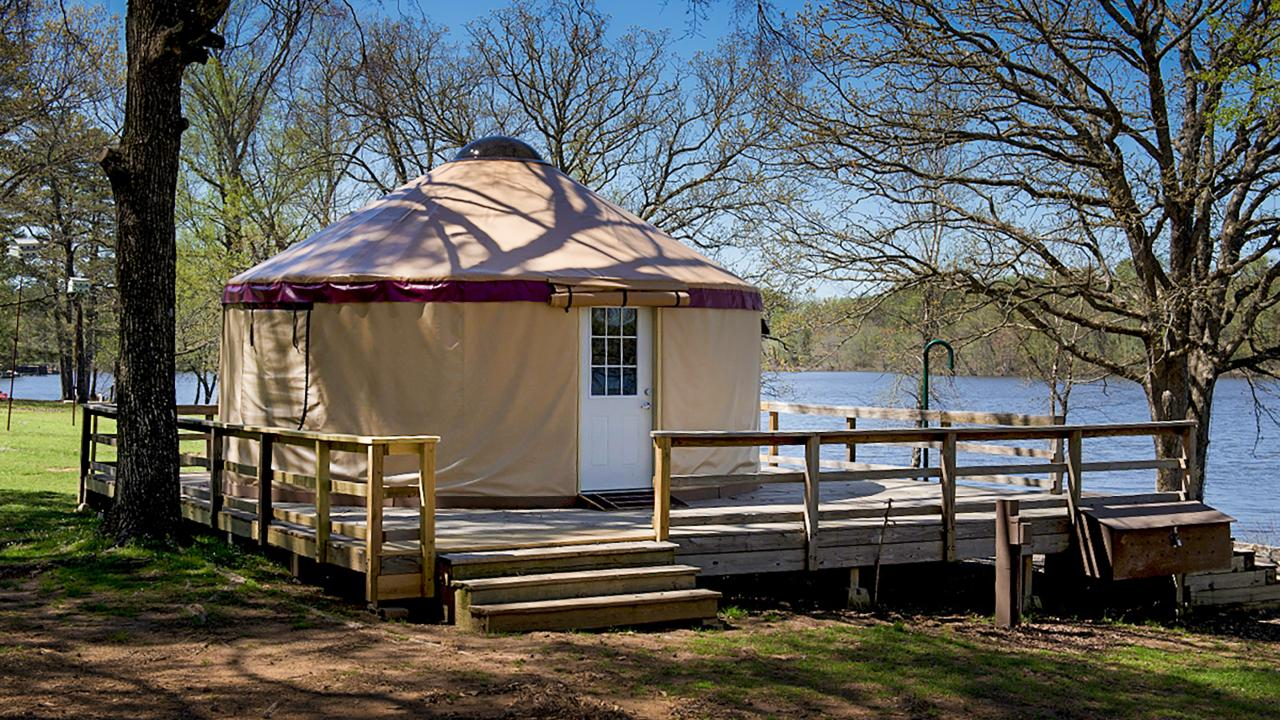 Yurt Pictures : Limit my search to r/yurts.