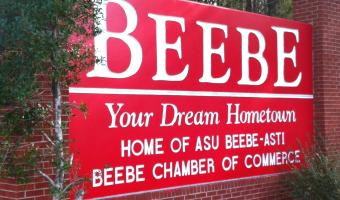 Beebe, Arkansas, Your Dream Hometown