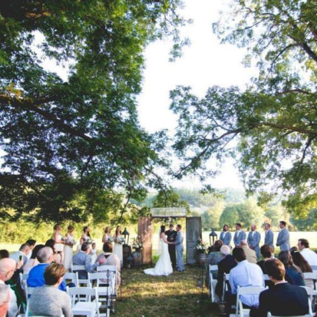 Weddings | Arkansas.com