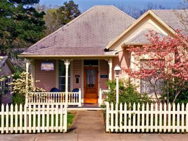 Places To Stay Arkansas Com