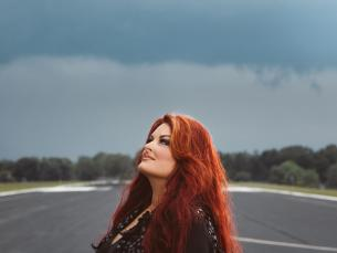Wynonna & the Big Noise head to the Arkaansas Delta in August