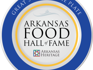The Arkansas Food Hall of Fame recognizes the best in food across The Natural State