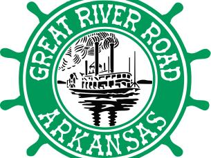 Arkansas's Great River Road is part of a 10-state historic byway.