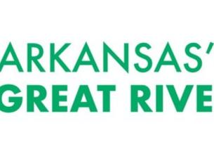Arkansas's Great River Road is now an All-American Road!
