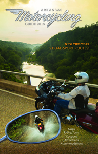 2_Motorcycle Guide 2015 - Front Cover