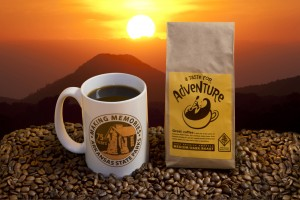 Arkansas State Parks Lands Special Coffee Blend | Arkansas com