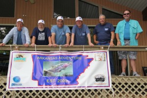 Arkansas_Adventure_group_2015_JMR (2)