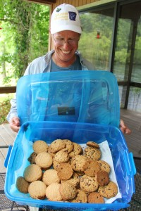 Arkansas_Adventure_group_cookies_JMR