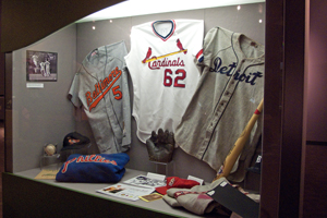 Arkansas_Sports_Hall_of_Fame_tgs_0006
