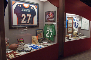 Arkansas_Sports_Hall_of_Fame_tgs_0011