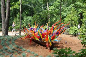 Bentonville_Chihuly_North_Forest_Trail