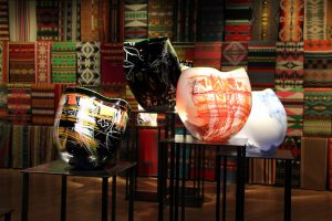Bentonville_Chihuly_interior_gallery