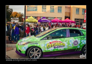 Bentonville_Toyland_crowd_2014