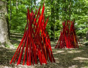 Bentonville_crystal_bridges_exhibition-chihuly-1