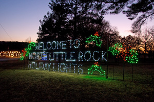 Burns_Park_Holiday_Lights_TGS_0001