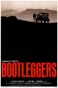 Calico_Rock_Bootleggers_movie