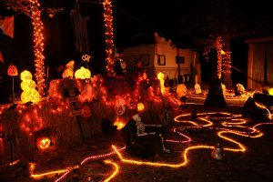 Cane_Creek_State_Park_Halloween_Campers__ACH_2956_7