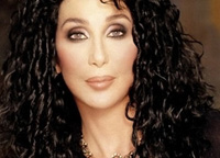 Cher_DTK_curly