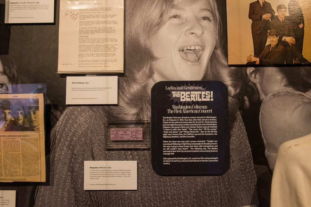 Clinton_Library_Beatles_102016_CHC_1843