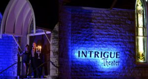 Eureka_Springs_Intrigue_Theater