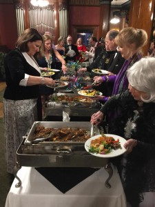 Eureka_Springs_Mardi_Gras_brunch