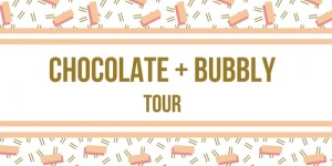 Fayetteville_Chocolate_Bubbly_Tour