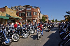 Fayetteville_bikes_blues_bbq_motorcycles