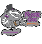 fayetteville_fossil_cove_logo