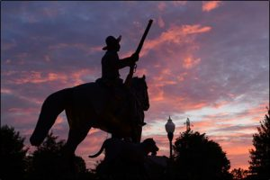 Fort_Smith_Bass_Reeves_Statue
