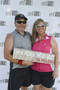Fort_Smith_True_Grit_Riders_50