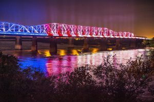 harahan-big-river-crossing-dedication-red-white-and-blue