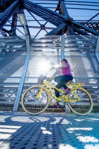 harahan-big-river-crossing-dedication-yellow-bike