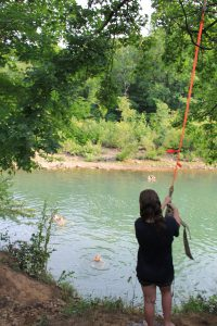 Homegrown_Byrds_MulberryRiver_ropeswing_2016_JILL