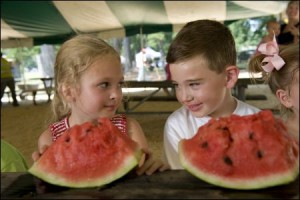 Hope_Watermellon_Festival_Hope_2053_l