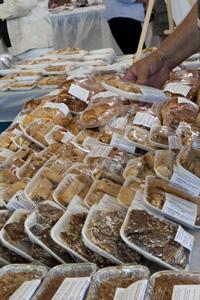 Jewish_Food_Festival_TGS_0225_April2014_vertical