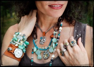 Kate_Baer_Fossils_jewelry2