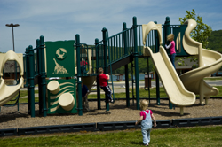Lake_Fort_Smith_Park_Playground_Kids_Mountainburg_5571