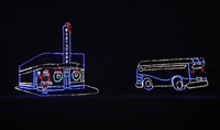 Lights_of_the_delta_bus_station_KW