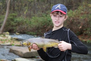Mountain_Home_Dry_Run_Creek_Asher_fish