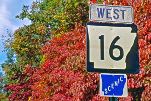 Scenic_Hwy._16_West_1