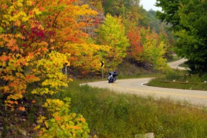 Talimena_Scenic_Byway_Motorcycle_Fall_Mena_10112012_0128