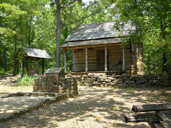 Woolly_Hollow_State_Park_cabin