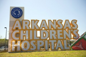 arkansas childrens hospital2