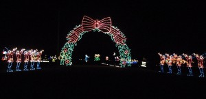 blytheville-lights-of-the-delta4