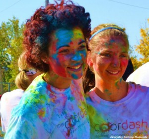 colordash