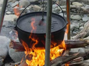dutch oven cooking ASP2