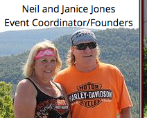 eventcoordinators