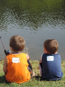 fishing kids3