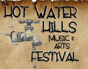 hotwater2015