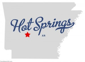 map_of_hot_springs_ar